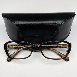 🕶️Dolce&Gabbana DG3168 Women's Eyegl./TJ239🕶️